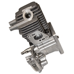 OEM Echo GT-225, GT-225i, GT-225SF Short Block 225