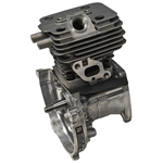OEM Echo SRM-266S Short Block 266