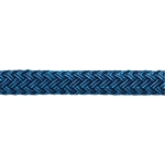 "Stable Braid - Double Braid Rigging Rope STABLE BRAID 1/2"" X 150'"