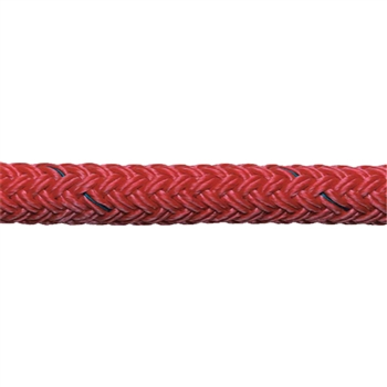 "Stable Braid - Double Braid Rigging Rope STABLE BRAID 5/8"" X 150'"