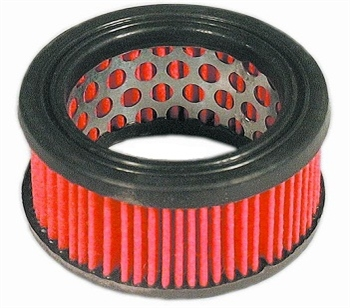 Air filter fits Echo CS4400 and CS510