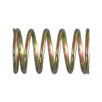 OEM Echo Speed-Feed Head Compression Spring