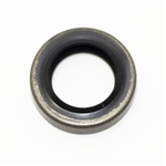 OEM Echo 491s, AH242, AHS242 Oil Seal