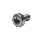 OEM Echo SRM-225 Screw - M5 x 10 -T27
