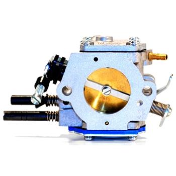 Carburetor fits Stihl FS90, FS110, FS100 replaces 4180-120-0610