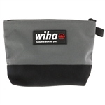 Wiha Cordura General Purpose Zipper Bag
