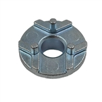 OEM Echo CS-305, CS-306, CS-330MX4, CS-330T, CS-341, CS-341, CS-346, CS-352T, CS-360T Clutch Removal Tool