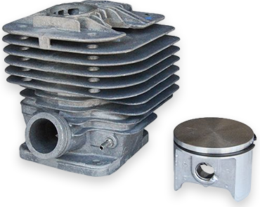 Small Engine Parts: Chainsaw Parts & Small Engine Repair Parts